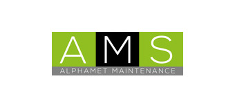 Roller Shutters Manchester | Shopfronts | Alphamet Maintenance